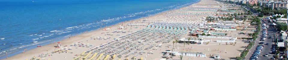 Rimini Terkep Marlpoint