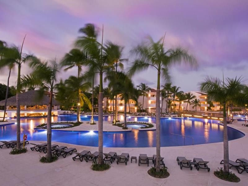 punta cana asian dating website Puntacana resort & club offers a variety of luxury hotels guests staying at tortuga bay are greeted as vips at the punta cana international airport.