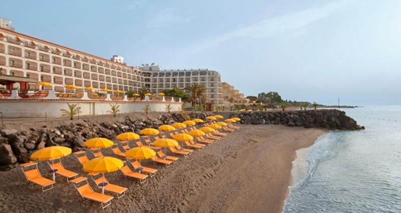 Hilton hotel giardini naxos - Hilton hotel giardini naxos ...