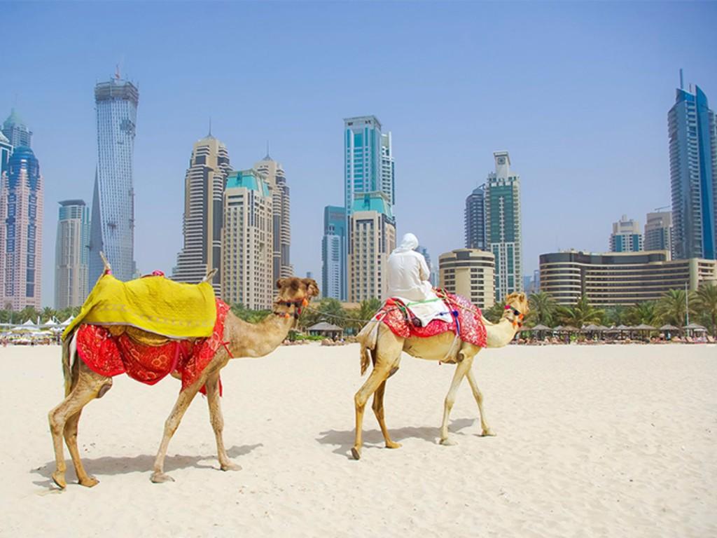 a legjobb hely a csatlakozáshoz dubaiban platoni szintű randevúk