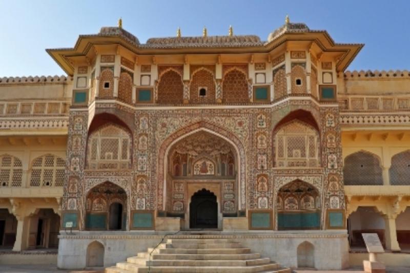 jaipur csatlakozás sebesség társkereső kérdések működnek