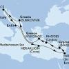 Görög szigetvilág