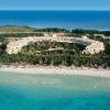 Nyaralás Kubában