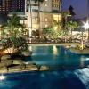 Nyaralás Thaiföldön