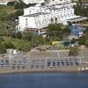 Nyaralás Rodosz szigetén