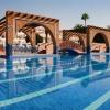 Nyaralás Marokkóban