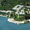 Nyaralás Korfu szigetén