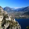 Gyalogtúrák Olaszországban