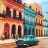 Körutazások Kubában
