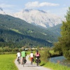 Biciklitúrák Olaszországban
