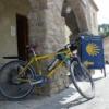 Biciklitúrák Spanyolországban