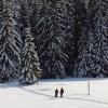 Hótalpas túra Szlovákiában