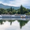 Hajóút Szlovákiában