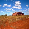 Körutazások Ausztráliában