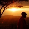 Körutazások Afrikában