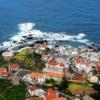 Városnézés Madeirán