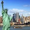 Városnézés New York