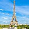 Városnézések Franciaországban
