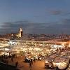 Körutazások Marokkóban