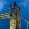 Városnézés az Egyesült Királyságban