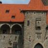 Körutazások Szlovákiában