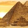 Városnézés Egyiptomban