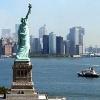 Városnézés Amerikai Egyesült Államok USA