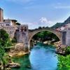 Körutazások Boszniában