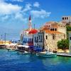 Körutazások Észak-Görögországban