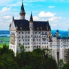 Körutazások Németországban