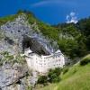 Körutazások Szlovéniában