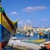 Körutazások Máltán