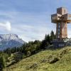 Városnézés Svájcban