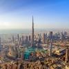 Körutazások Dubai
