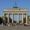 Városnézés Németországban