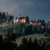 Városnézés Ausztriában