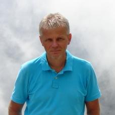Nagy Árpád képe