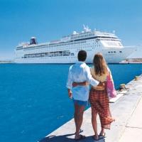 Téli MSC akcióhullám! - MSC Armonia - Varázslatos nyugat-karibi hajóút