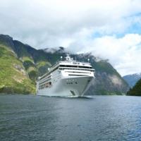 Repülj és hajózz - MSC Opera - Nyugat-karib hajóút