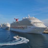 A Kelet-Karib varázsa! Repülős hajóút Magyar idegenvezetővel! Carnival Magic