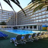 Hotel Java **** Mallorca, Playa de Palma