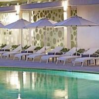 Caballero Hotel **** Mallorca