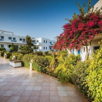 Hotel Hara Ilios *** Kréta, Gouves