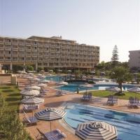 Hotel Electra Palace ***** Ialyssos