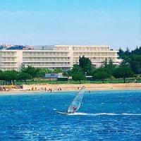 Arena Hotel Holiday*** - Medulin