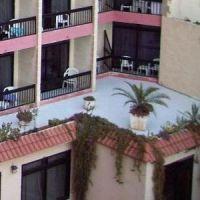 Hotel Canifor **** Qawra