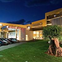 Hotel Sol Garden Istra **** Umag