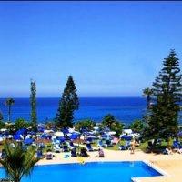 Cavo Maris Beach Hotel *** Protaras