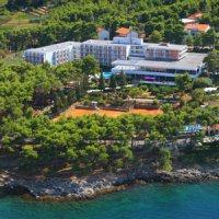 Adriatiq Hotel Hvar *** Hvar (Jelsa)