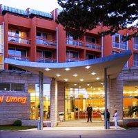 Hotel Sol Umag **** Umag